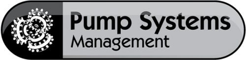 Pump Systems Management